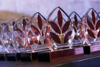 EDUNIVERSAL EVENT: the Annual Awards Ceremony
